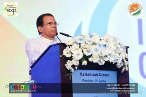 Indian Ocean Conference total event solutions by Colombo Conferences