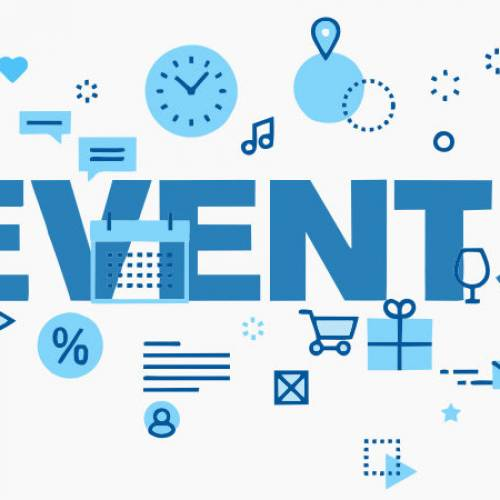 Top 05 Things to Consider when Selecting the Right Event Management Company
