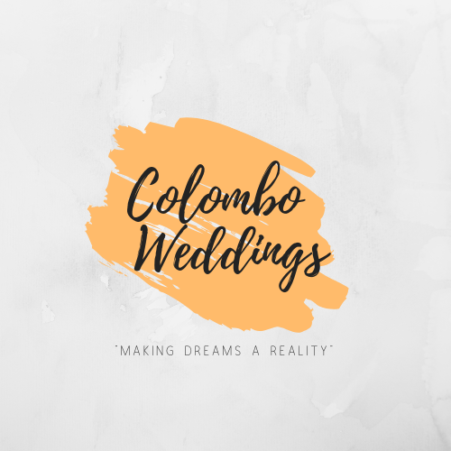 Colombo Weddings - the wedding planner in Sri Lanka
