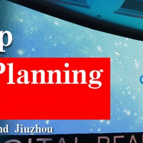 Event Management in China